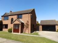 4 bedroom property to rent in Sands Close, Hopton...