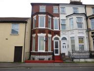 5 bed house in Nelson Road Central...