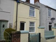 2 bed End of Terrace home to rent in Back Pier Plain...