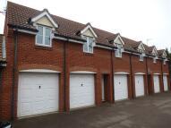 2 bedroom Flat in Horsley Drive, Gorleston...