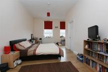 3 bedroom Flat in Cliff Hill, Gorleston...