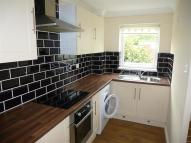 1 bed home in Rockall Way...