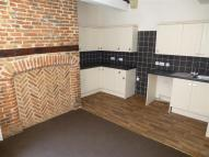 3 bed Maisonette to rent in St Francis Way...
