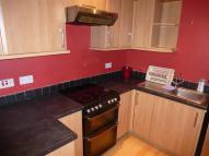 2 bedroom Apartment to rent in Nelson Road North...
