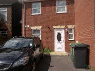 2 bedroom home in Apollo Mews...
