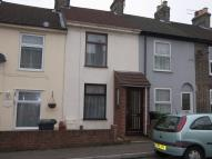 house to rent in Trafalgar Road East...