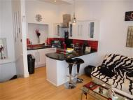 2 bedroom Apartment in Norfolk Square...