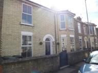 4 bedroom home in York Road, GREAT YARMOUTH