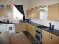 3 bed home to rent in Havelock Road...