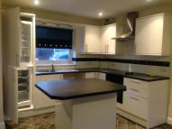 3 bed house to rent in Bells Road, Gorleston...
