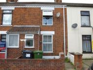 2 bed house in Arundel Road...