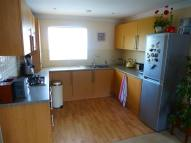 2 bedroom property in Crome Drive...