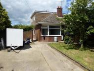 Beccles Road house to rent
