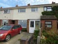 3 bed property in Hertford Way, Gorleston...