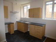 2 bedroom Flat to rent in St Francis Way...