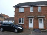 3 bed home to rent in Salk Road, Gorleston...