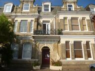 1 bedroom Flat in Avondale Road, Gorleston...