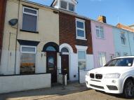 3 bedroom Terraced property in Riverside Road...