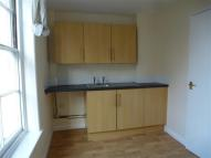 End of Terrace house to rent in Hall Plain...