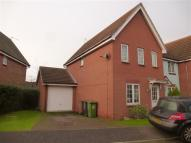 3 bedroom property in Salk Road, Gorleston...
