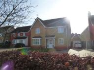 4 bed property to rent in Seafields Drive, Hopton...