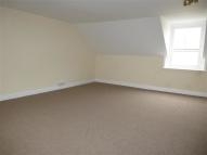 1 bedroom property to rent in Blackwall Reach...