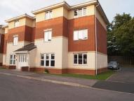 Woodhouse Close Flat for sale