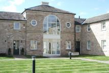 2 bed Flat in Berry Hill Hall...