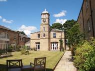 property for sale in Berry Hill Hall, Berry Hill Lane, Mansfield