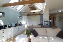 4 bedroom Detached Bungalow for sale in Farnsworth Avenue...