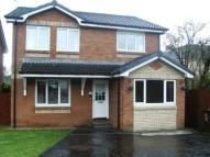 4 bedroom Detached property in Glenwell Street...