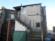 1 bed Flat in Exeter Street...