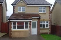 Terraced property in Claremount View...