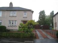 3 bed semi detached property for sale in Irvine Crescent...