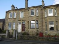 Martyn Street Flat to rent