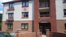 3 bedroom Flat in Talisman Crescent...