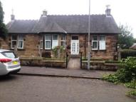 Bungalow in Wood St , Coatbridge...