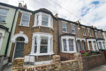 1 bedroom Flat for sale in Roland Road, Walthamstow...