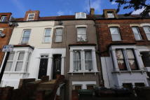 1 bedroom Ground Flat for sale in Addison Road...