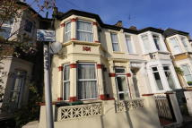 4 bed Terraced property in Second Avenue...
