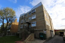 2 bedroom Flat for sale in St Columbus House...