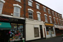 1 bed Flat in Orford Road, Walthamstow...