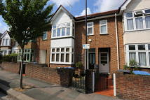 4 bed Terraced property in Grove Road, Walthamstow...
