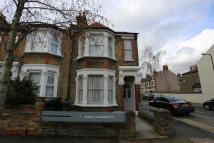 3 bed End of Terrace home in Barrett Road...