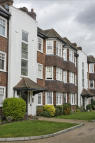 2 bedroom Flat in Hainault Court...