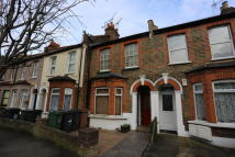 1 bedroom Flat in Turner Road, Walthamstow...