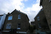 semi detached house to rent in Randolph Road...