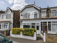 4 bedroom End of Terrace property for sale in Cottenham Road...