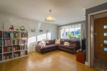 3 bed Town House in Browns Road, Walthamstow...