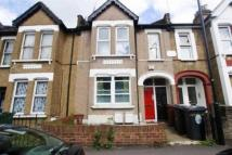 2 bed Flat for sale in St Johns Road...